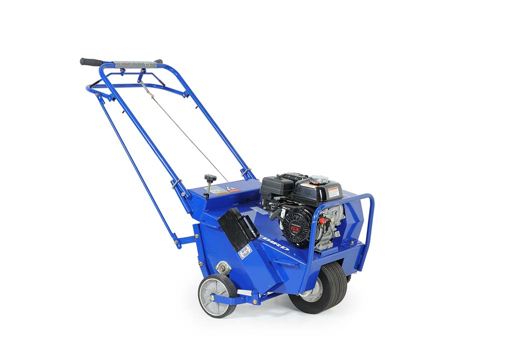 Lawn Aerator For Sale >> Lawn Aerator Buy Rent Sale 19 In Bluebird Lawn Aerator 530